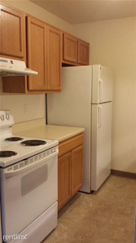 Low Income Apartments Monroe Mi