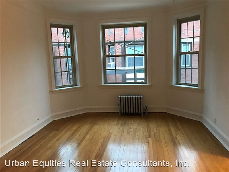 1639 West Touhy Avenue - 4 -