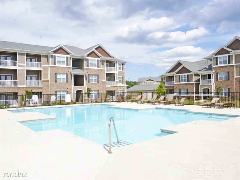 Apartments For Rent In Hope Mills