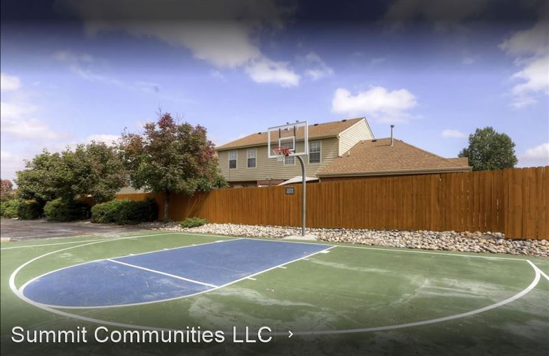 11310 Melody Dr - 1 -