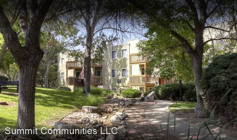 11310 Melody Dr - 4 -