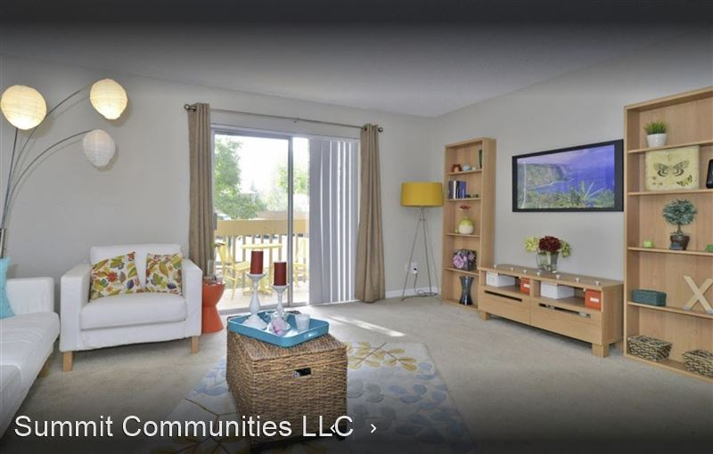 11310 Melody Dr - 11 -