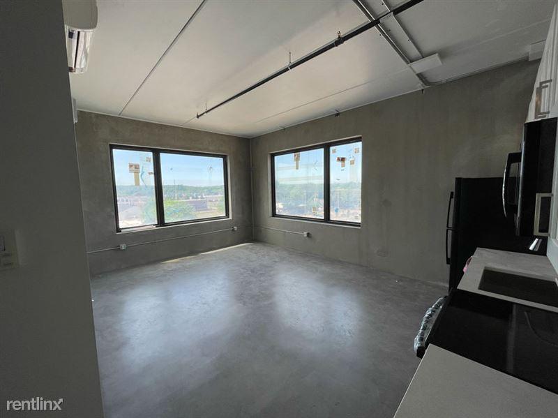 Harrison Circle - 5 - Open Floor Plan