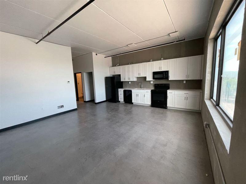 Harrison Circle - 6 - Open Floor Plan