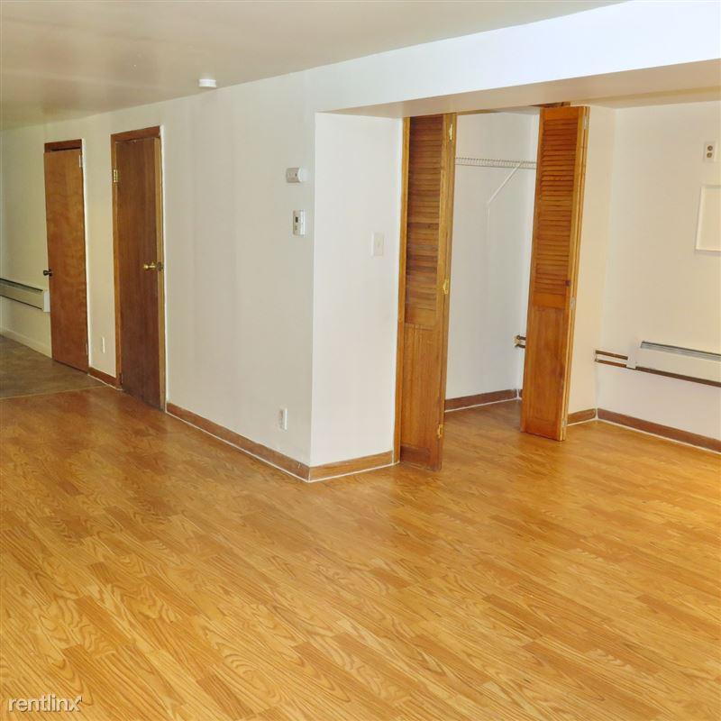 4328 S Saint Lawrence Ave - 2 - Excellent closet space