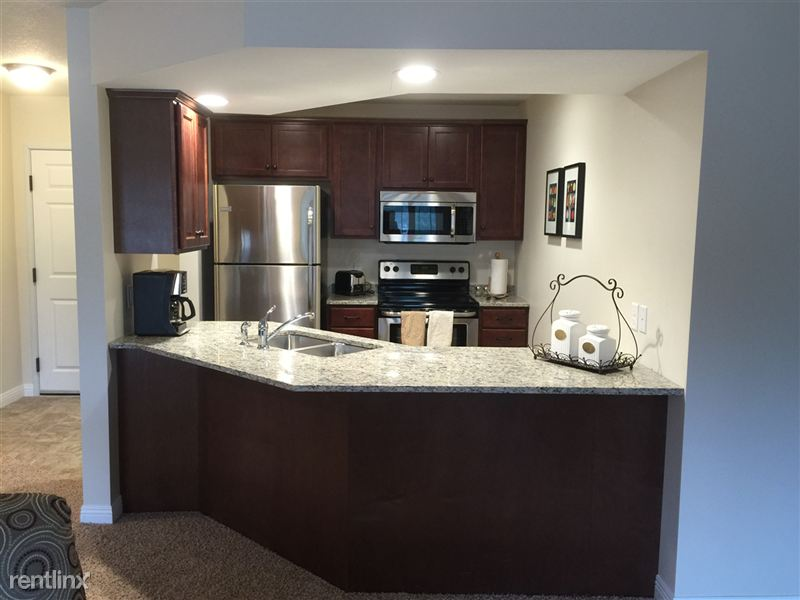 1st avenue condos 613 nw 1st ave grand rapids mn show me the rent rh showmetherent com 1st ave kitchen and bath seattle wa Maps of Seattle