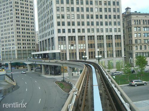 Detroit Flex-Lease/Furnished @ The David Whitney - 19 - 8908319572_ab8c72fc42