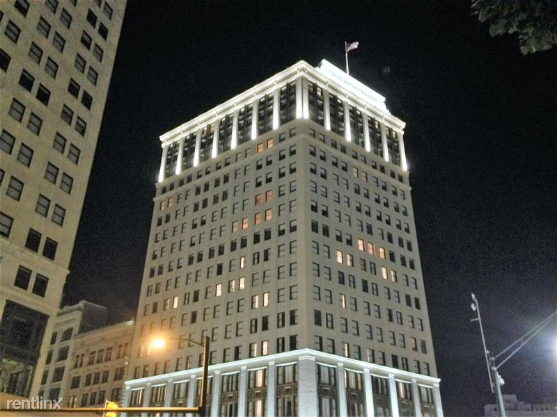 Detroit Flex-Lease/Furnished @ The David Whitney - 30 -