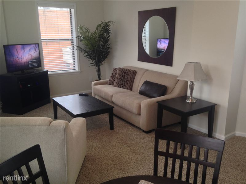 Downtown Detroit Furnished @ The Ashley - 2 - 2015-03-26 16.54.35