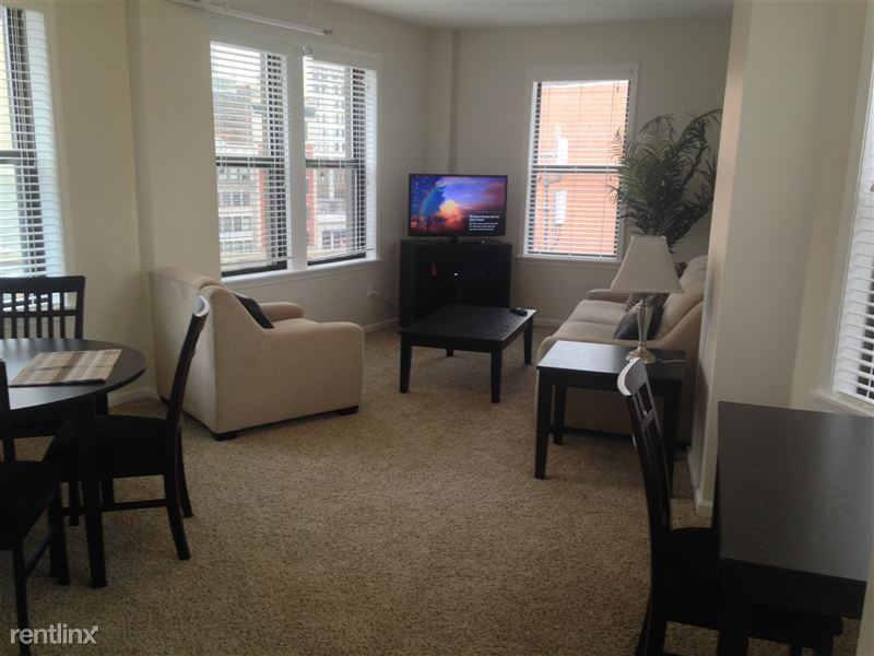 Downtown Detroit Furnished @ The Ashley - 4 - 2015-03-26 16.53.55
