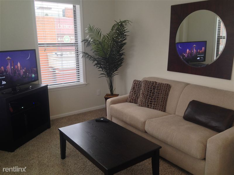 Downtown Detroit Furnished @ The Ashley - 2 - 2015-03-26 16.56.06