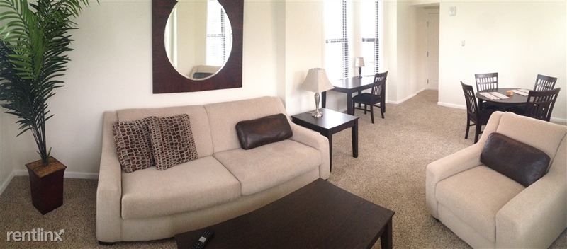Downtown Detroit Furnished @ The Ashley - 8 - 2015-03-26 16.58.47