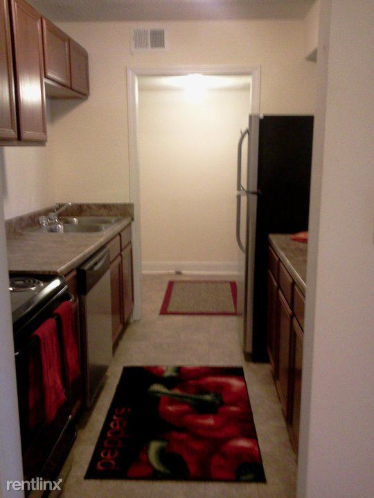 Eagles Nest Atlanta Apartments 2900 Landrum Dr Sw Apt 19 150