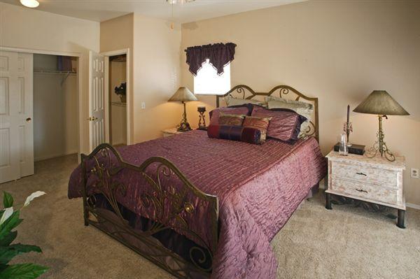 a1 bed
