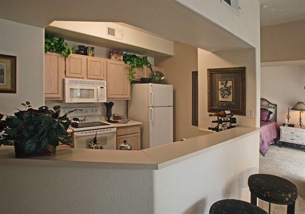 a1 kitchen