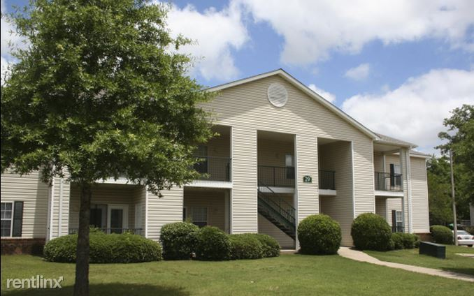 Colony Park Apartments Pearl Ms