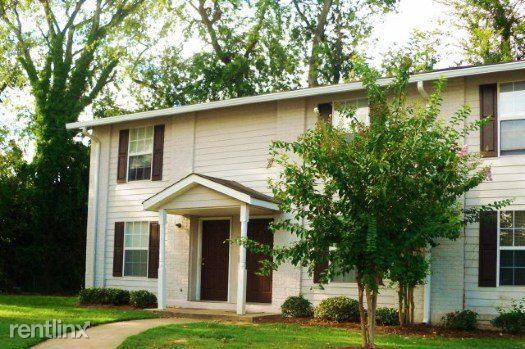 Low Income Apartments Augusta Ga