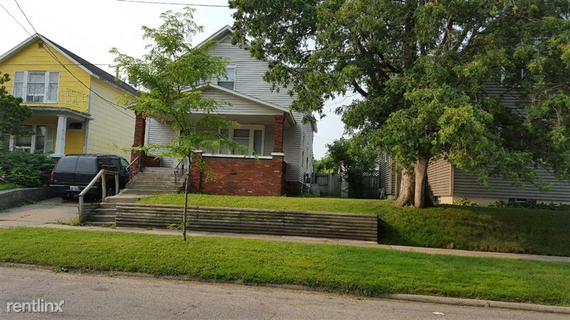 536 Crosby St Nw Grand Rapids Mi Low Income Housing