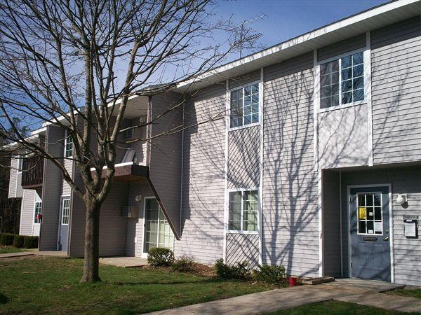 Springview Manor Apartments 765 W Jefferson St Evart