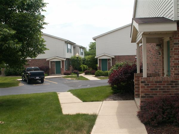 ohio_townhomes_sidney_brookwood_place