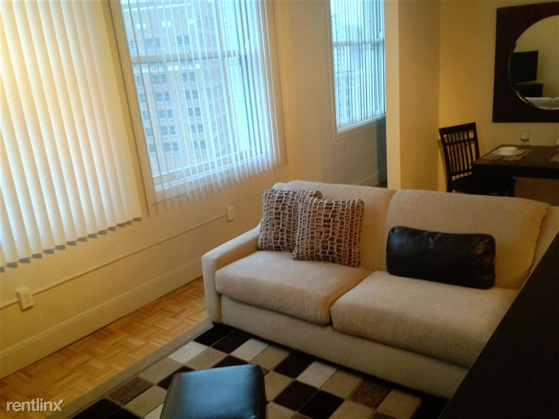 Furnished Turnkey/Flex-Lease - Downtown Detroit - 4 - 2015-12-05 16.50.40