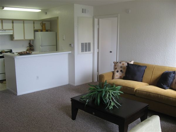 Cheap 3 Bedroom Apartments In Orlando Fl 28 Images 2 Bedroom Apartments In Orlando Lofts At