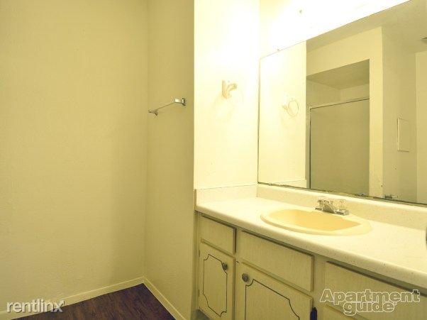 Heather Apartments - 9 - Mirro