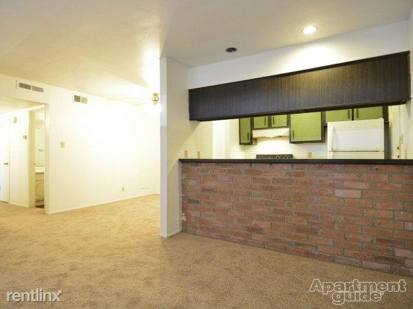 Heather Apartments - 5 - Bar