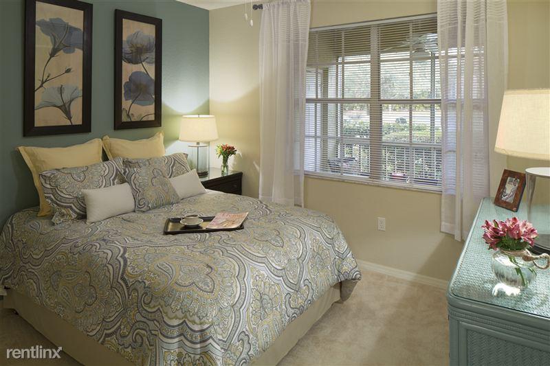 Ashlar Apartments (13001 Corbel Cir), Fort Myers, FL - Show Me The ...