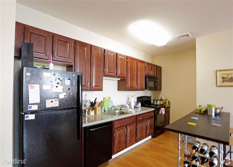 1-1-16 kitchen
