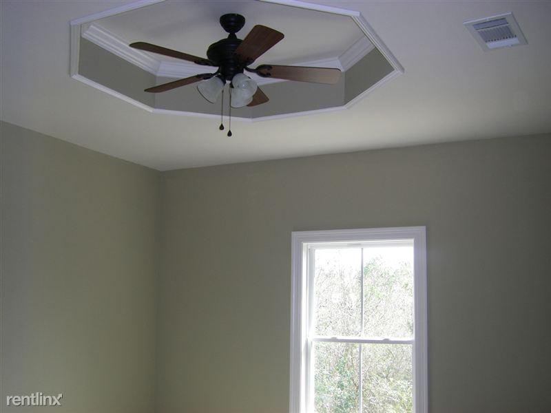 VM Bedroom Ceiling