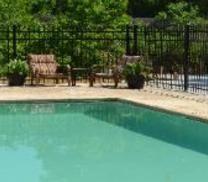 Village Community Pool