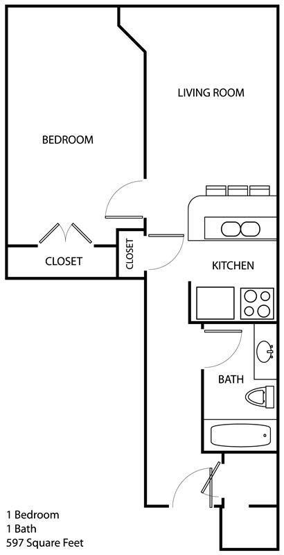 baker lofts (40 logan st sw), grand rapids, mi - continental