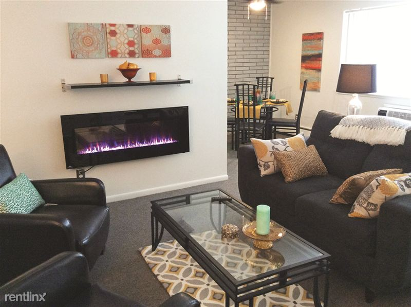 Apartments In Ann Arbor - Best Apartment In The World 2017