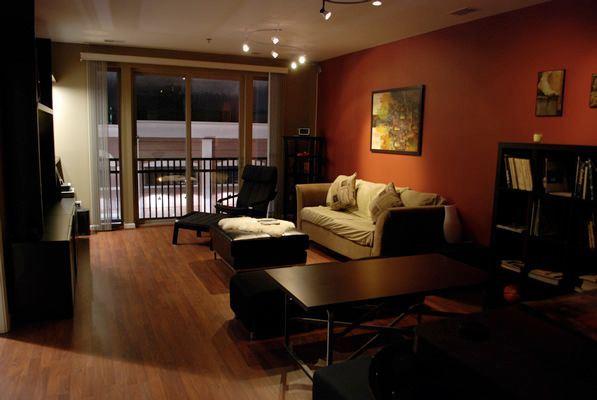 Horizon Villages Lofts Apartments 22230 Michigan Ave Dearborn Mi Show Me The Rent