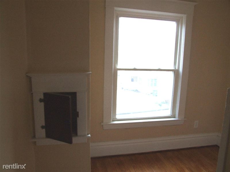 Smallest Bedroom 848 henry ave se, grand rapids, mi - acc-sell management