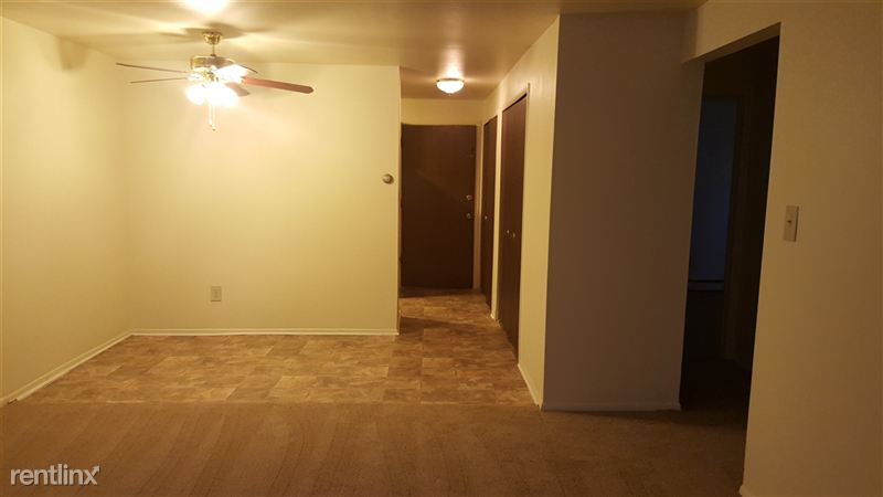 Garden Court Apartments and Townhomes - 1 - 2br Apt-6