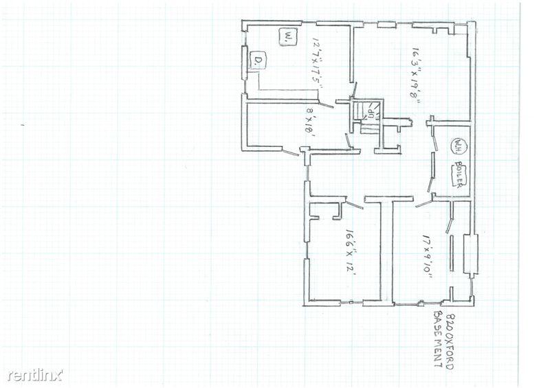 820 Oxford Rd, Ann Arbor, MI - PMSI - Ann Arbor Houses and ...
