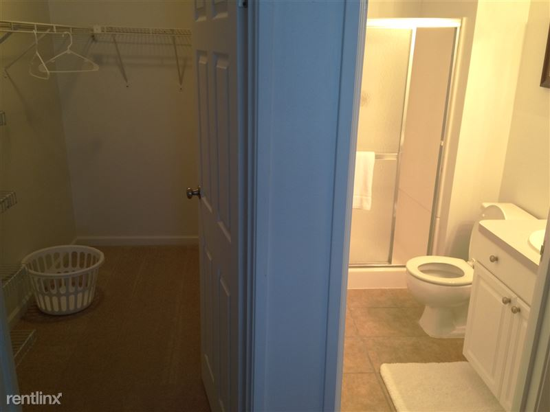Furnished Apartments in Sterling Heights/Troy - 18 - 2014-10-23 11.17.05