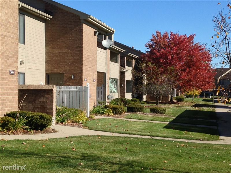 Furnished Apartments in Sterling Heights/Troy - 35 - 2014-10-23 11.37.04