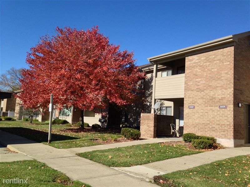 Furnished Apartments in Sterling Heights/Troy - 36 - 2014-10-23 11.37.54