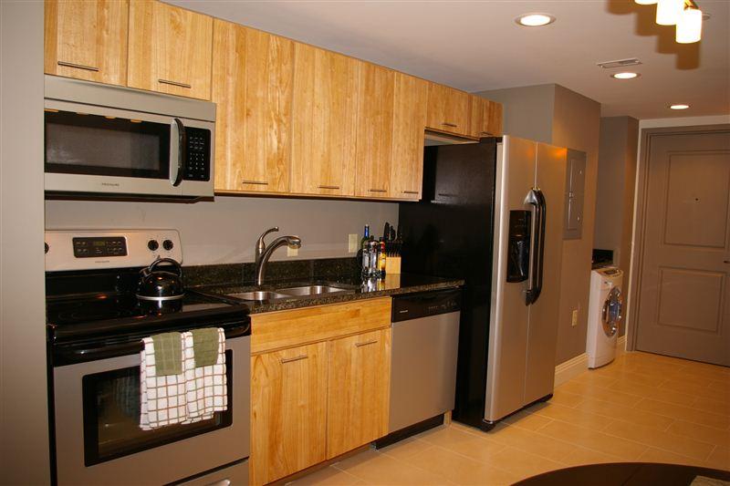 Broderick Kitchen floors 15,18, 21