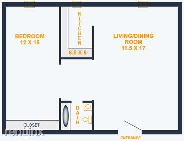 osborn-one-bedroom