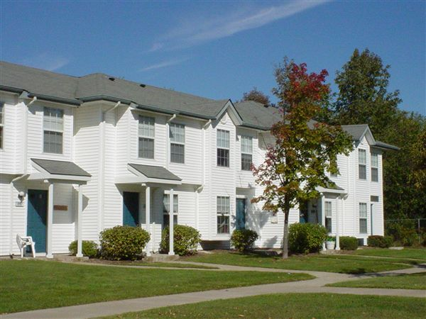 Portage Mi Property Management Companies