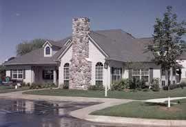 Property Management Companies Flint Mi