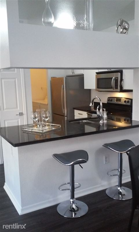 Riverwalk Kitchen162 kitchen