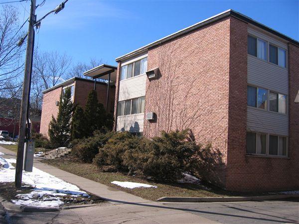 1015 E Ann St, Ann Arbor, MI - Ann Arbor Houses and ...