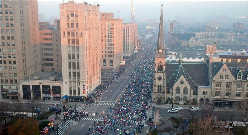Broderick - Marathon from 1502