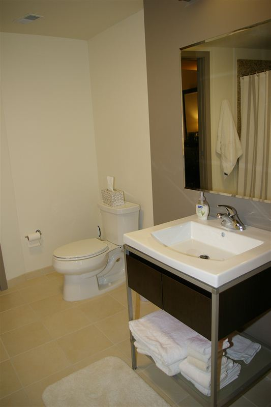 Totally renovated - all new in November 2012