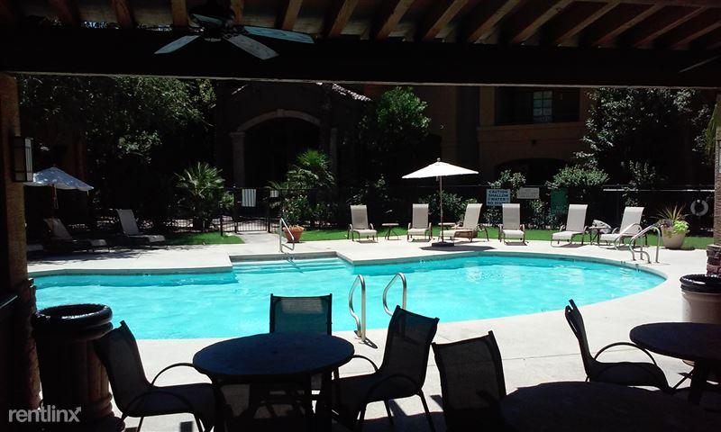 Bela pool